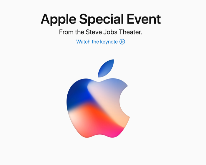 01_apple_september_event_logo_20170912