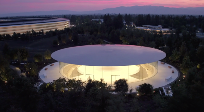 03_steve_jobs_theater