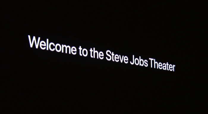 04_Welcome_to_steve_jobs_theater