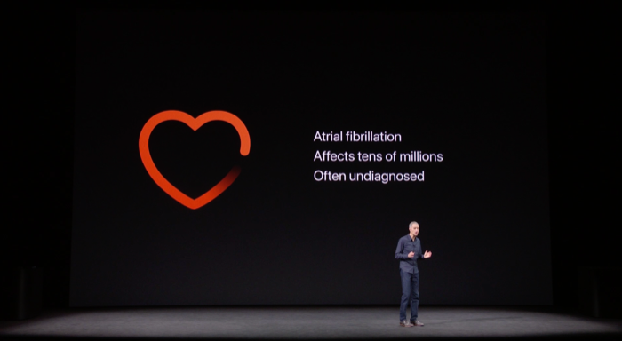 11_apple_heart_monitor