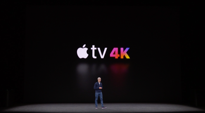 16_into_appletv_4k
