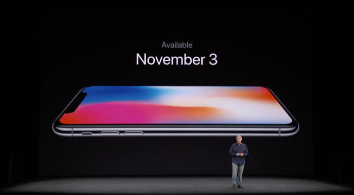 44_iphonex_nov3