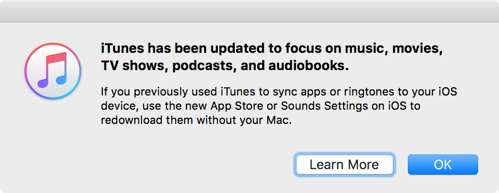 itunes127_macos_first_launch.png