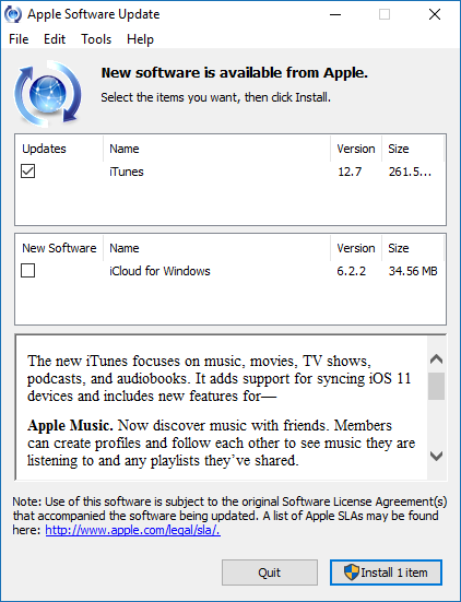 itunes_software_update_12_7