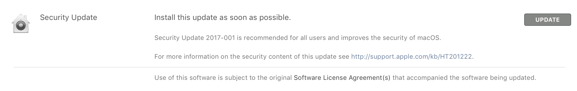 apple_macos_10_13_1_security_update_2017_001