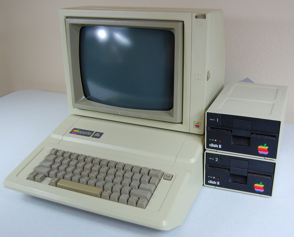 apple_2e_with_disk2_drives