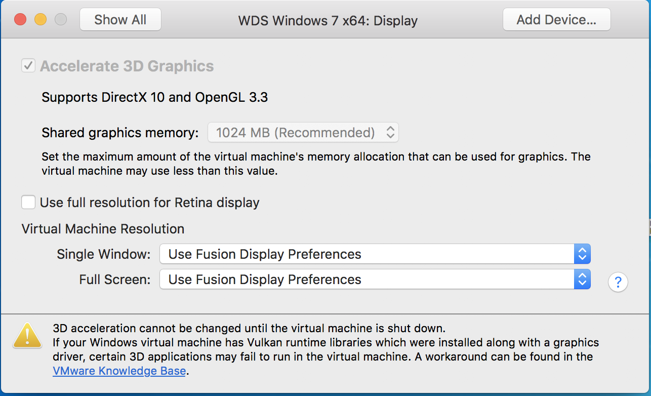 new_vmware_fusion_settings