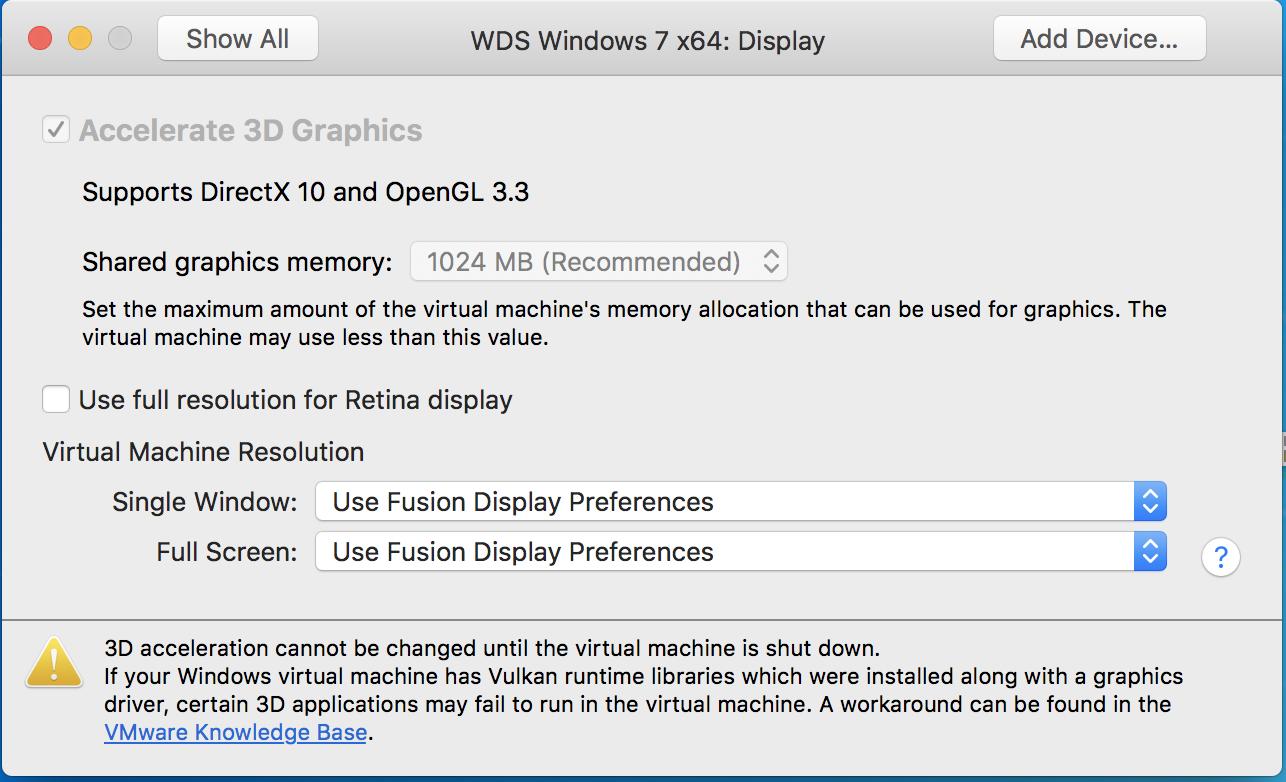 new_vmware_fusion_settings