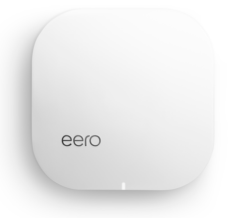 eero Pro (Second Generation)